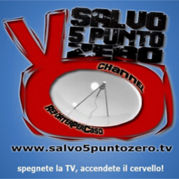 Add-on Salvo5puntozero